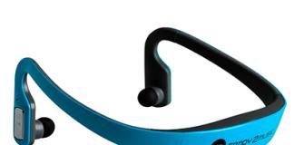 Brodos erweitert Sortiment um Produkte von Globix Retail