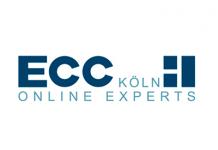 Logo ECC Köln