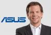 Jan Schneider ist neuer Country Head für die Business Unit Systems von Asus