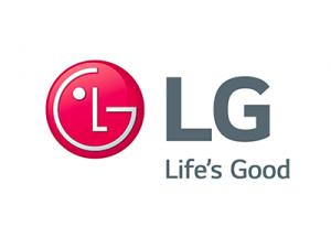 Eurofins bestätigt hohe Bildqualität der 4K-Fernseher von LG