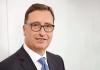 Leica Camera AG verstärkt Vorstand mit Matthias Harsch