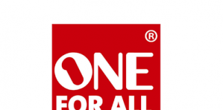 One For All: Smart Control 5 und 8 für Connected Home