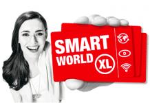 Bild: Ortel Mobile Smart World