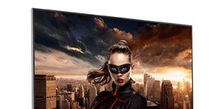 Panasonic senkt den Preis des UHD-Premium-TVs DXW904