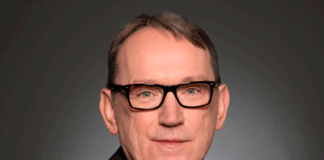 Acer: Wilfried Thom wird Vice President Western Europe