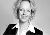 Neue Personalleitung: Daniela Wulf wechselt zur Expert SE
