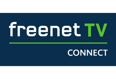 freenet tv bestes preis leistungs verh ltnis auf dem tv. Black Bedroom Furniture Sets. Home Design Ideas