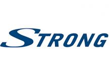 Strong präsentiert sein Produktportfolio auf der Anga Com