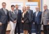 Carina Brederlow verstärkt BVT-Vorstand