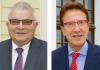 """BVT/ZVEI-Branchendialog: """"Fachhandel investiert in die Zukunft"""""""