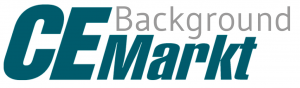 Logo CE-Markt Background