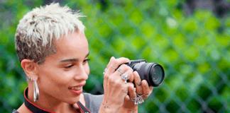"Canon startet Markenkampagne ""Live For The Story"""