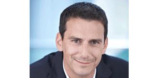 D-Link ernennt neuen Country Manager DACH