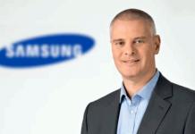HEMIX-Zahlen: Statement von Kai Hillebrandt, Samsung