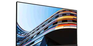 MMD: zwei neue Philips Monitorserien S7 und V7 mit schlankem Rahmen