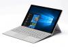 Microsoft bringt das neue Surface Pro auf den Markt
