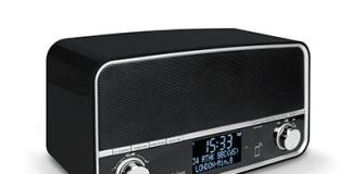 SVS startet eigene DAB+ Radio-Produktlinie