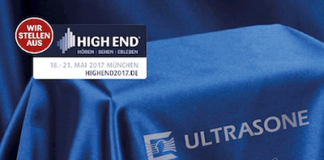 High End 2017: Ultrasone enthüllt Neuheiten