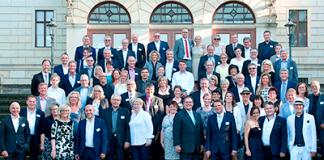 365er Profi-Treff mit WIR und Wertgarantie in Dresden