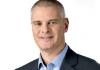 ZVEI-Fachverband CE: Kai Hillebrandt zum Vorsitzenden des Vorstands gewählt
