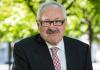 Michael Ziesemer bleibt ZVEI-Präsident