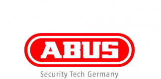Abus Security-Center lädt zu den Business Days 2017
