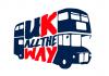 "Also-Incentive ""UK all the Way"" Incentive: Händler reisen nach Liverpool"