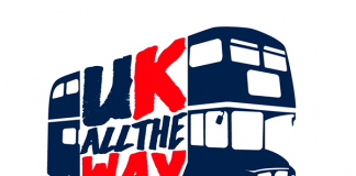 "Also-Incentive ""UK all the Way"" Incentive: Händler reisen nach Liverpool"