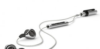 Beyerdynamic präsentiert In-Ear-Kopfhörer Xelento wireless auf der High End