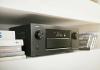 Denon: 3D-Audio-Blockbuster-Unterhaltung mit eigenem Heimkino auf der High End