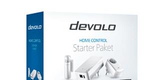 Happy Birthday Home Control! Smart Home von devolo feiert zweiten Geburtstag