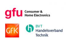 HEMIX - Home Electronics Markt Index mit gfu, GfK und BVT