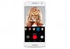 Smartphone Alcatel U5: Mehr Spaß mit Selfie-Apps