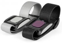 Doro 3500: Notrufknopf von Doro bekommt eigenes Wearable