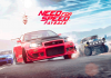 EA enthüllt Action-Highlight Need for Speed Payback