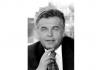 Freenet AG: Prof. Dr. Helmut Thoma neuer AR-Vorsitzender