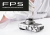Fujifilm startet Professional Service für Digitalkameras