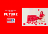 "IFA Next: ""Innovation ist die DNA der IFA"""