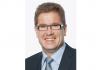 MediaMarktSaturn integriert Streaming-Dienst Juke! in 7digital
