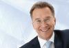 Euronics: Ergebnisse der diesjährigen Trendmonitors
