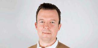 Jöllenbeck GmbH übernimmt Vertrieb von Gioteck