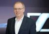 Sennheiser verabschiedet Vice President Gerhard Tammen