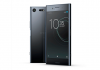 Xperia XZ Premium-Smartphone von Sony ab sofort erhältlich