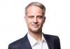 Bullitt Group: Stefan Heikhaus neuer Head of Channel Marketing DACH