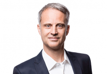 Bullitt Group: Stefan Heikhaus neuer Head of Channel Marketing DACH