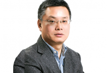 Huawei-Smartphones mit gutem Preis-Leistungs-Verhältnis