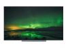 Toshiba meldet sich mit neuer TV-Produktreihe zurück