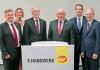 ZVEH: Neue E-Marken-Partnerschaft mit Viessmann