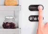 Amazon erweitert Dash-Button-Angebot