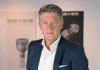 Beyerdynamic: Edgar van Velzen neuer Geschäftsführer